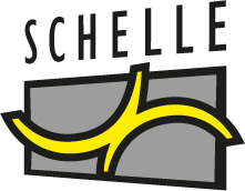 Schelle