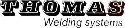 Thomas Welding